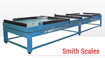 Smith Scales